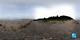 Spot Falckensteiner Strand
